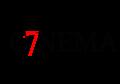 C7NEMA