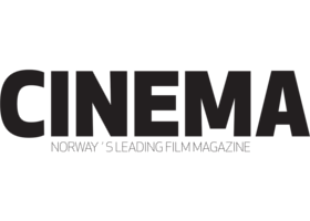cinema_cineno