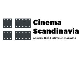 cinema_scandinavia
