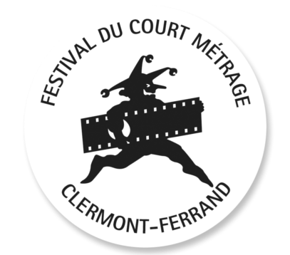 Clermont-Ferrand ISFF