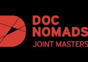 Docs Nomad