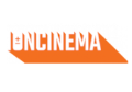 ION Cinema