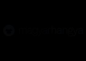 mangyar_hangya