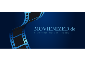 movienized