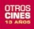 Otros Cines