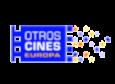 Otros Cines Europa