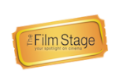 The Film Stage