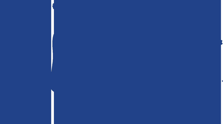 binge_audio