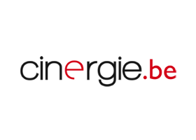 cinergie_be