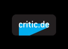 critic_de