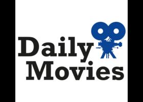 daily_movies
