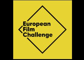 european_film_challenge