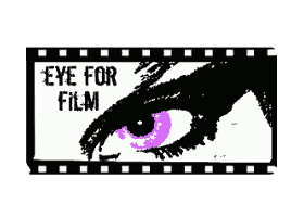eye_for_film