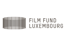 film_fund_luxembourg