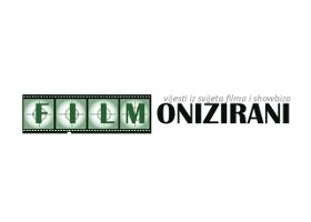 film_onizirani