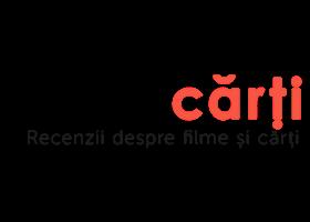 filme_carti