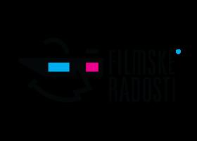 filmske_radosti