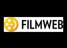 filmweb_pl