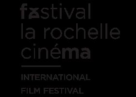 festival_larochelle