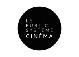 le_public_systeme
