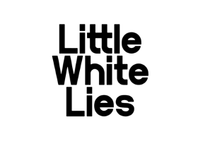 little_white_lies