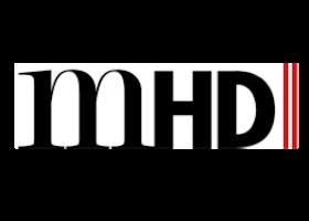 magazine_hd