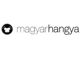 magyar_hangya