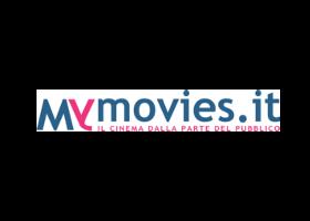 my_movies