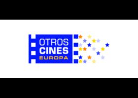 otros_cines