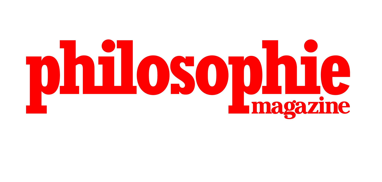 philo mag