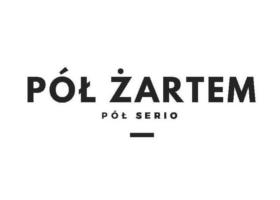 pol_zartem
