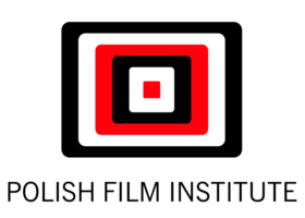 polish_film_institute
