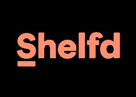 shelfd