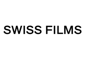 swiss_films