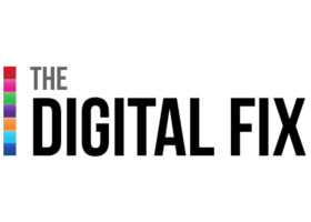 the_digital_fix