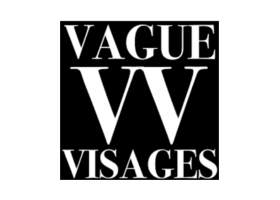 vague_visages