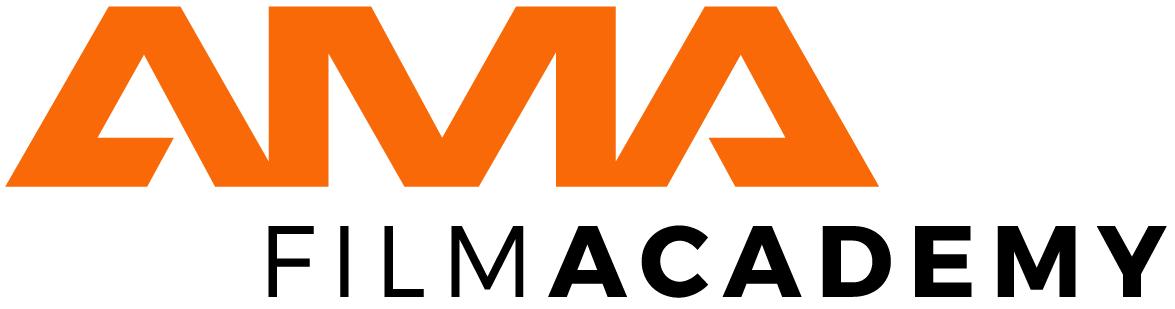 AMA Film Academy