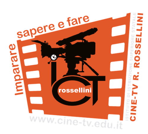Scuola Cine TV Rossellini