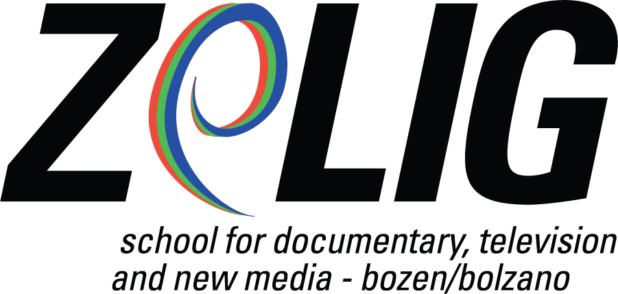ZELIG-DocumentarySchool
