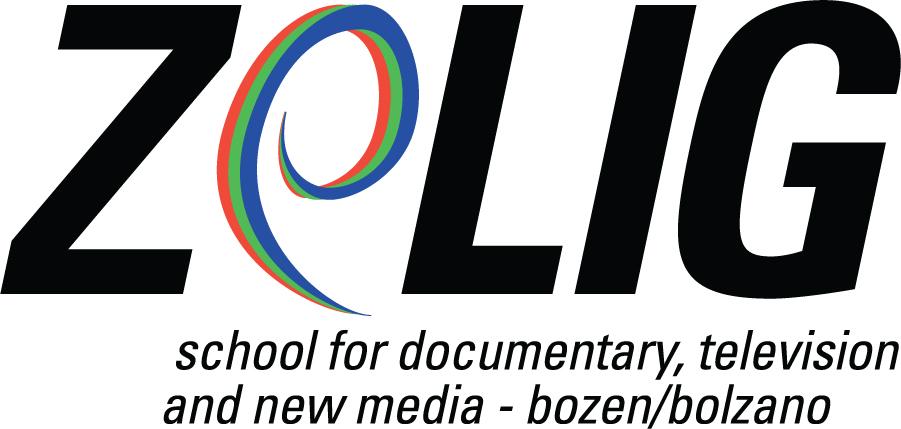 ZELIG-DocumentarySchool