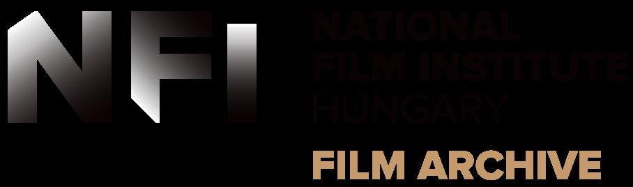 nfi_filmarchivum