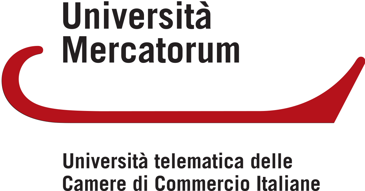 Universita Mercatorum