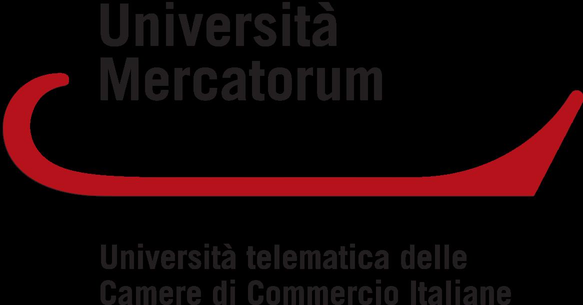 Universita Mercatorum