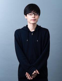 Asato Watanabe