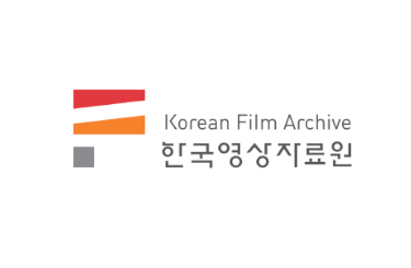 Korean Film Archive