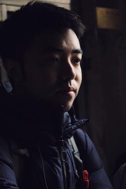 HuangZi
