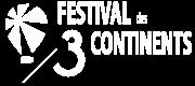 Logo3Continents