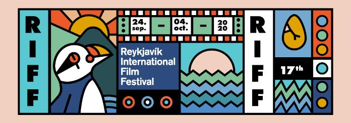 ReykjavikIFF