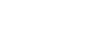 wits film and television
