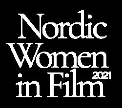 Nordic Women in Film